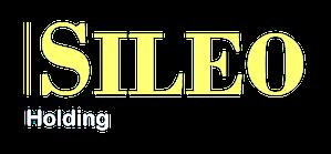Sileo Holding logo